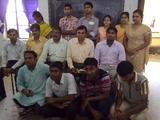 Loving frnds in kolkata