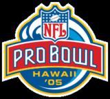 2005 Pro Bowl