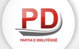 Justice Party (Kosovo)