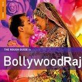 Bollywood Raj