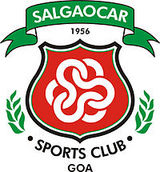 salgaocar sc