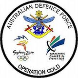 Joint Task Force Gold