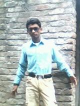 S A Malik