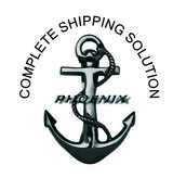 Phoenix Maritime Services Pvt. Ltd.