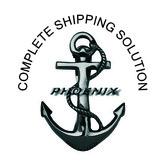 phoenix one bangalore west - Phoenix Maritime Services Pvt. Ltd.