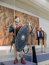 Parma (shield)