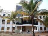 Amrita School of Business