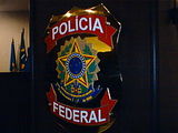 Federal Police (Brazil)