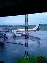 Kartika Airlines
