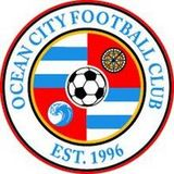 Ocean City Nor'easters