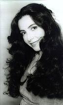Roxana Moslehi